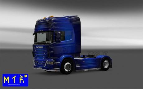 scania-blue