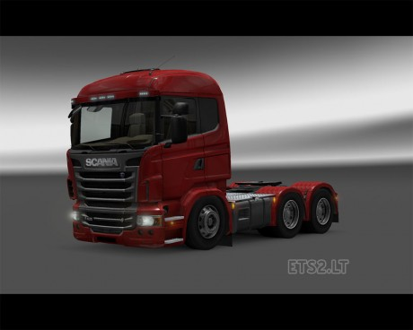 scania-low-deck
