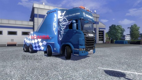 scania-recovery