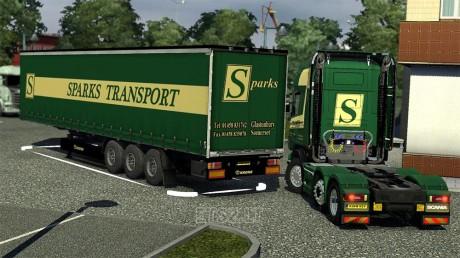 sparks-trailer