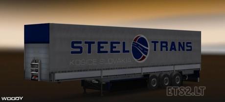 steel-trans