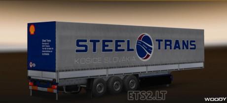 teel-trans-trailer