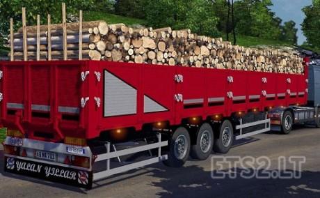 trailer-tree