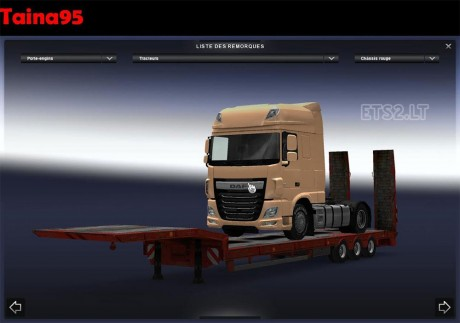 trailer-with-daf