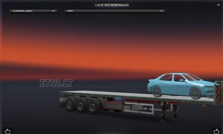 transporter-trailer