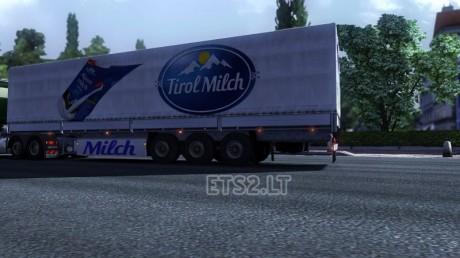 triol-milch
