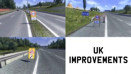 uk-improve