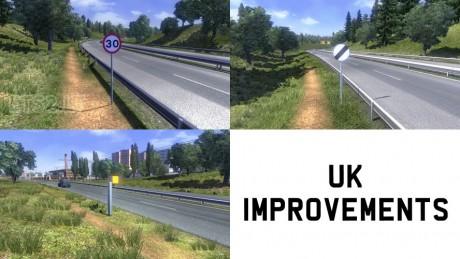 uk-improvements