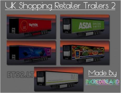 uk-retail-trailers