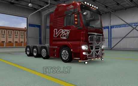 v8-edition
