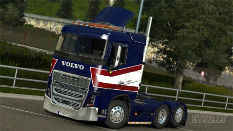 volvo-gt-mike