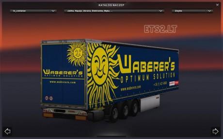waberer-trailer