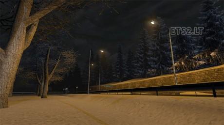 winter-edit