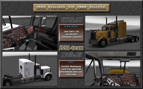 1999-Peterbilt-379-EXHD-v-2.0-1