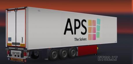APS-Trailer-1
