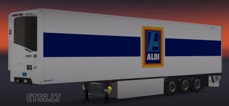 Aldi-Trailer-1