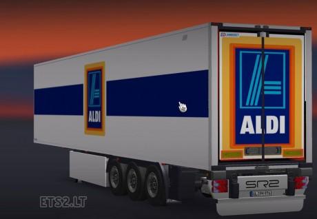 Aldi-Trailer-2