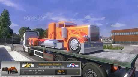 American-Show-Truck-v-3.5