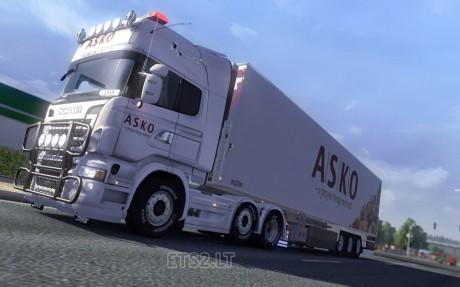 Asko-Combo-Pack-1