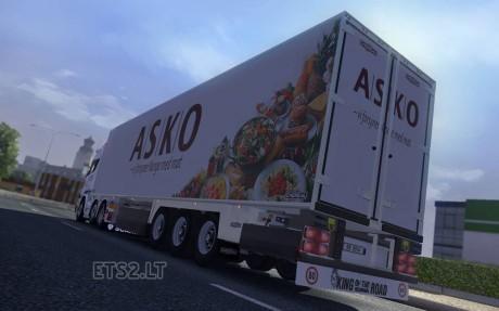 Asko-Combo-Pack-2