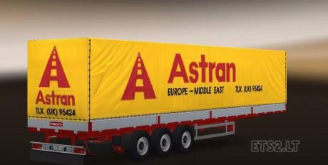 Astran-Trailer