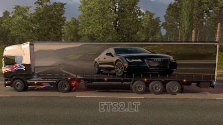Audi-Trailer-1
