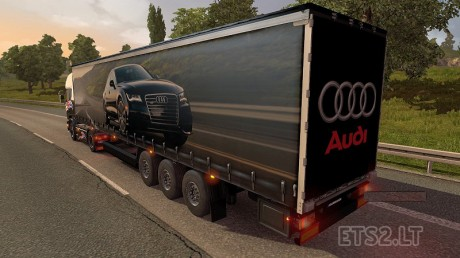 Audi-Trailer-2