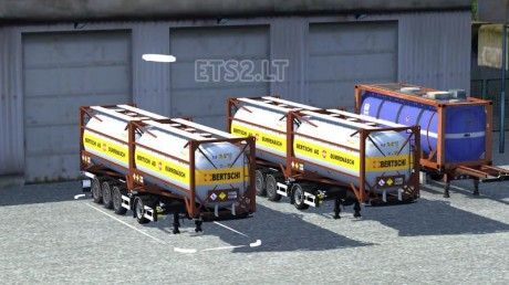 Bertschi-Combo-Pack-v-3.0-2