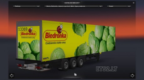 Biedronka-Trailer-1