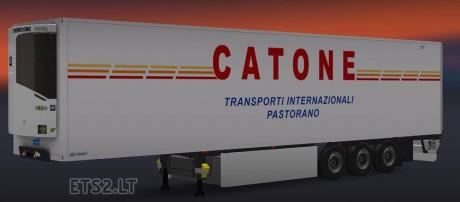 Catone-Trailer-1