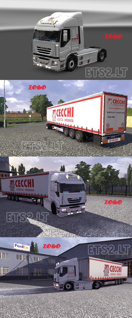 Cecchi-Logistica-Combo-Pack