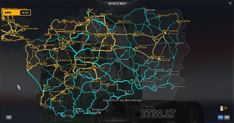Change-Undiscover-Route-Color-v-2.1-1