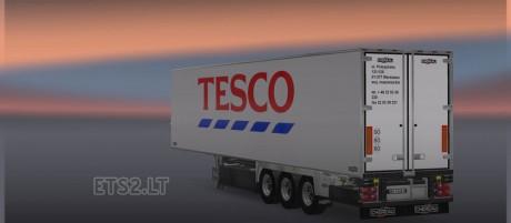 Chereau-Tesco-Trailer-2