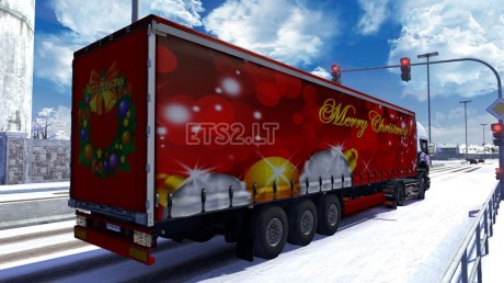 Christmas-Trailers-Pack-2