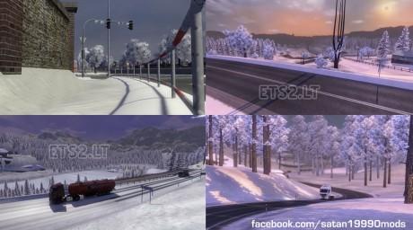 Complete-Winter-Mod-v-2.1-1