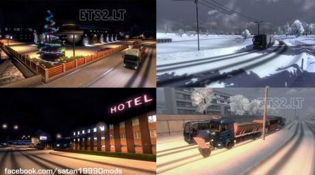 Complete-Winter-Mod-v-2.1-2