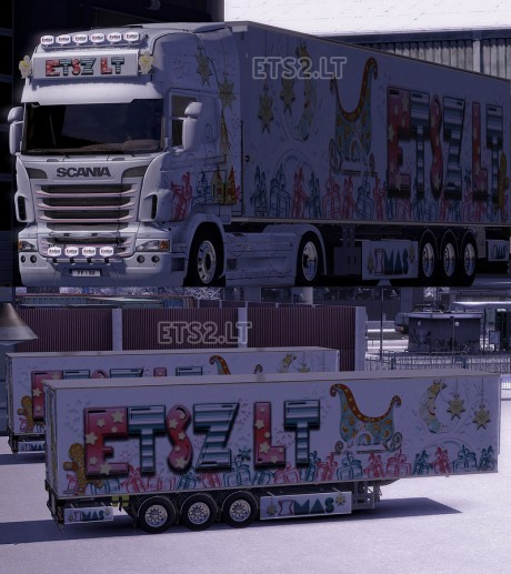 [Contest]-Xmas-Scania-Combo-Pack-1