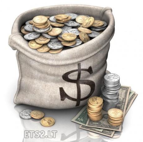Currency-Pack-v-1.1