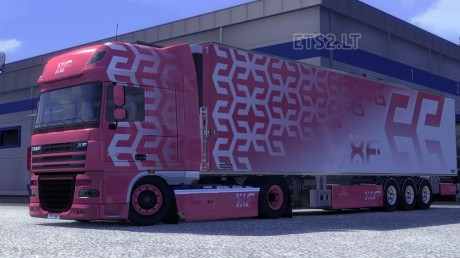 DAF-XF-Combo-Pack-(Candy-Red)-1
