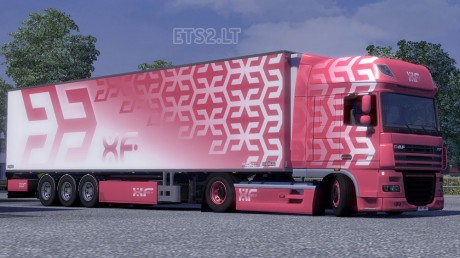 DAF-XF-Combo-Pack-(Candy-Red)-2