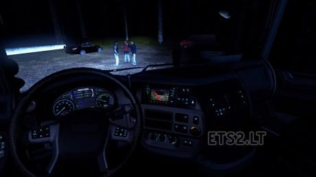 DAF-XF-Euro-6-Dashboard-Interior-GPS-1
