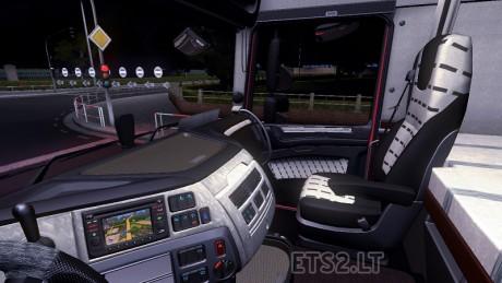 DAF-XF-Euro-6-Interior-&-Dashboard-v-1.2-1