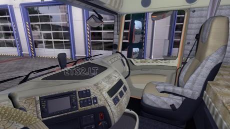 DAF-XF-Euro-6-Interior+Dashboard-v-1.3-1