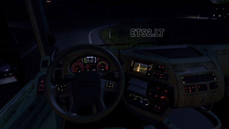 DAF-XF-Euro-6-Interior+Dashboard-v-1.3-2