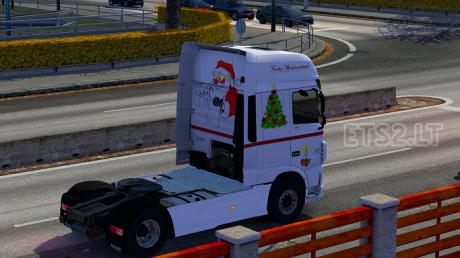 DAF-XF-Euro-6-Merry-Christmas-Skin-2
