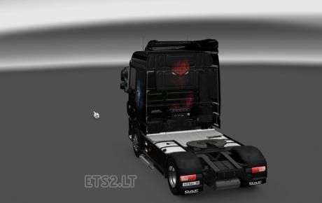 DAF-XF-Euro-6-Spider-Man-Skin-2