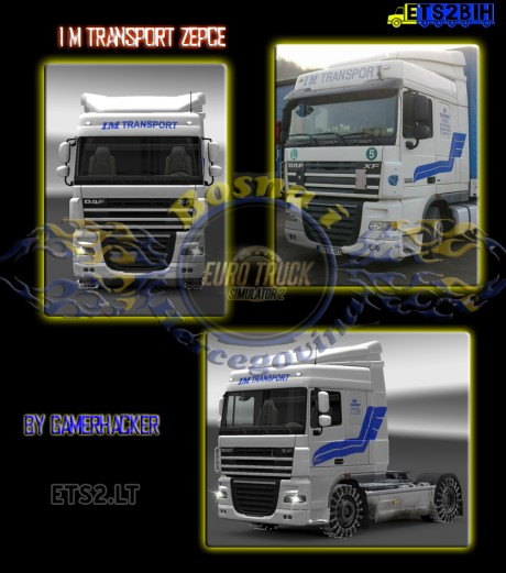 DAF-XF-IMT-Transport-White-Blue-Skin