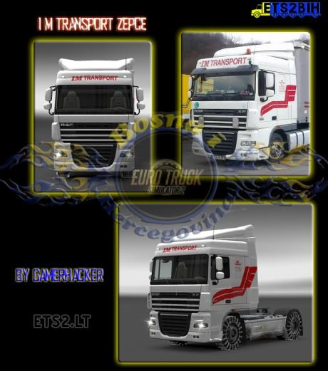 DAF-XF-IMT-Transport-White-Red-Skin