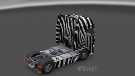 DAF-Zebra-Skin-2