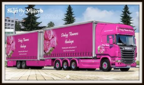 Dodgy-Flowers-Haulage-Combo-Pack-1